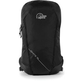 Lowe Alpine Ignite 15 Mochila, black